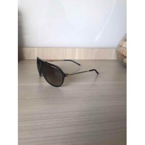 8d05228c20903 Oculos Carrera By Safilo - Óculos no Mercado Livre Brasil