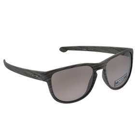 686a2f6348a08 Oculos Redondo Outros Oakley - Óculos no Mercado Livre Brasil