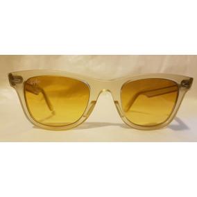 8d14af9c011a0 Ray Ban Rb3387 06 71 - Óculos no Mercado Livre Brasil