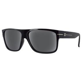 8aab8e5f85ece Cadernos Gloss - Óculos no Mercado Livre Brasil