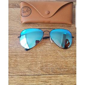 dd76365d52c99 Oculos Aviador Masculino 62 - Óculos no Mercado Livre Brasil