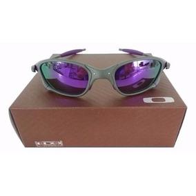 8c1e29fd1 Borrachinhas Para Oakley Double Xx De Sol Bahia - Óculos no Mercado ...