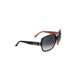 8f7ef64522c Óculos De Sol Feminino Dior. Replica. Dior - Óculos no Mercado Livre ...