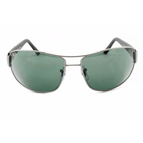 a8d61197cb23b Ray Ban 3470 L - Óculos no Mercado Livre Brasil