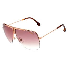 d65ec31c0 Carrera 1013 S - Óculos De Sol Ddb 3x Dourado Brilho/ Rosa D