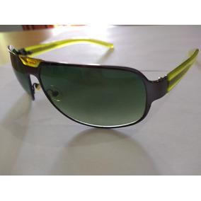 d78f969639010 Oculos De Sol Mormaii Copacabana Oakley - Óculos no Mercado Livre Brasil