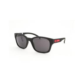 9a0a79ca1920f Oculos Hb Drifta Masculino De Sol - Óculos no Mercado Livre Brasil