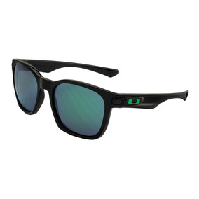 8002d375bf39a Óculos Oakley Dispatch 2 Polished Black Jade Iridium De Sol - Óculos ...