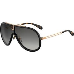09e304333bd4b Givenchy Réplica - Óculos no Mercado Livre Brasil