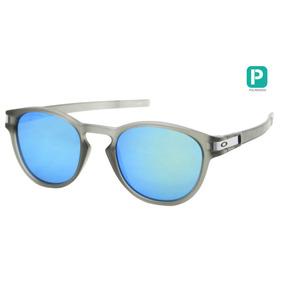 2b91d859e Oakley Sapphire Iridium Polarized De Sol - Óculos no Mercado Livre Brasil