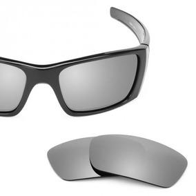 056b49bb4854c Óculos De Sol Oakley Fuel Cell Branco Itália Lentes Polariza ...