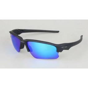24e253c1bfb5a Óculos De Sol Flak Draft Oakley Com 3 Pares De Lente