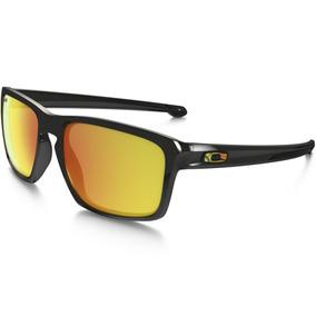 7a23770c1fee3 Óculos Oakley Sliver Vr46 Motogp- Cut Wave. R  580