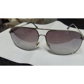 3d463be23a1b4 Oculos De Sol Carreira Carrera - Óculos no Mercado Livre Brasil