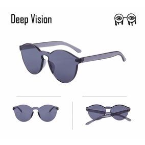 11f00a41552e3 Óculos Spektre Vitesse Verde Original. Rio de Janeiro · Óculos De Sol  Translúcido Pabllo Vittar The Ruby Deep Vision