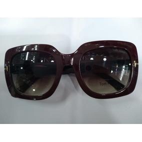 9b035f79717b0 Oculos Fendi Blink De Sol - Óculos em Rio de Janeiro no Mercado ...
