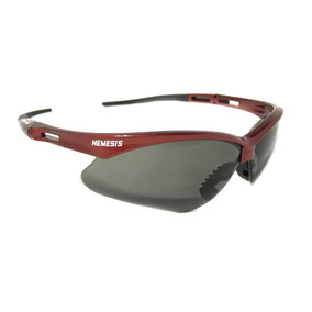fb3e321f84201 Oculos Protecao Antirisco Airsoft E Paintball Camuflado
