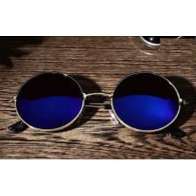 ce57cc4368535 Oculos Ozzy Osbourne Azul - Óculos no Mercado Livre Brasil
