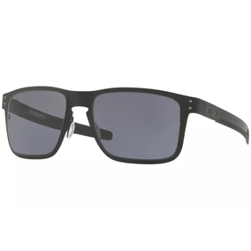 0b4767076d8e0 Oculos Oakley Holbrook Polarizado Masculino Promocao Hoje - Óculos ...
