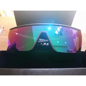 b227ea92b1794 Evoke Futurah - Óculos De Sol Evoke no Mercado Livre Brasil
