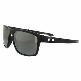 6dbd03a5ff5df Oculo Sol Allok - Óculos De Sol em Pernambuco no Mercado Livre Brasil