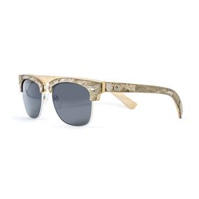 3f606f565 Oculos Zilo De Sol Spy - Óculos no Mercado Livre Brasil