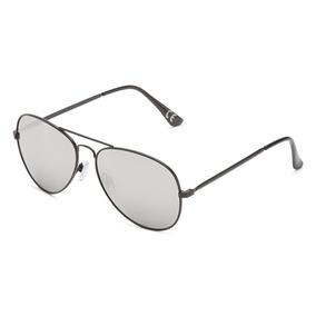 f5492905436ee Oculos Oakley Masculino Importado Eua De Sol - Óculos no Mercado ...