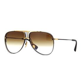 1f188b3de79f Óculos De Sol Outras Marcas em João Pessoa no Mercado Livre Brasil