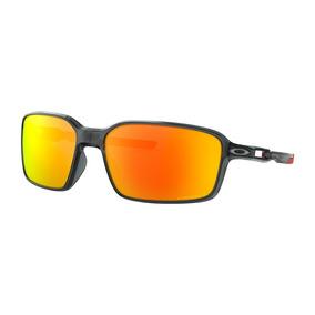 f15ee83a7cab4 Oakley Tailend Polarizado Lente Prizm Original Oo4088 03 - Óculos no ...