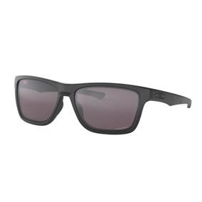 b22aa148a0794 Oculos De Sol Esportivo Oakley - Óculos De Sol no Mercado Livre Brasil