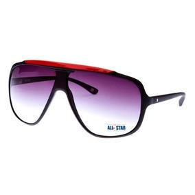 777243340e892 Óculos All Star De Sol Outras Marcas - Óculos no Mercado Livre Brasil