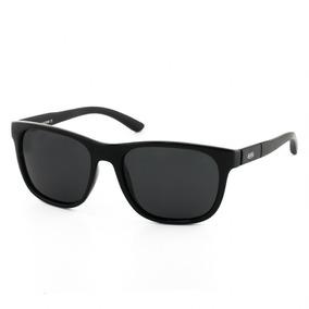 9152f767de008 Oculos De Sol Von Zipper no Mercado Livre Brasil