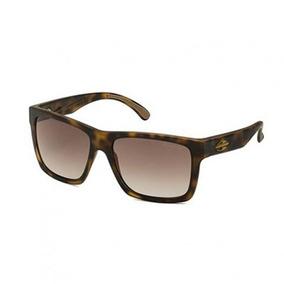 dc60cf363f94a Oculos Mormaii San Diego Marrom - Óculos no Mercado Livre Brasil