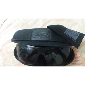 2ed19cd8813ab Oculos De Sol Triton Aluminium - Óculos no Mercado Livre Brasil