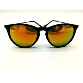 25af58a9e7060 Oculos Riachuelo De Sol Matrix Dior Reflected - Óculos no Mercado ...