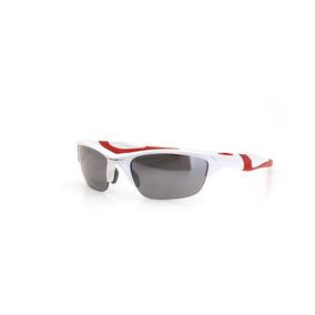 cba1dda8cdc86 Oculos Espelhado Roxo Barato De Sol Oakley Juliet - Óculos no ...