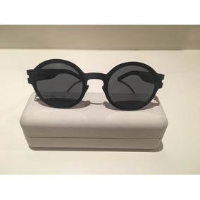 e30d82511 Oculo Mykita Masculino - Óculos no Mercado Livre Brasil