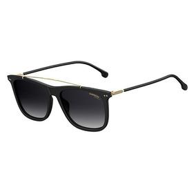 7a64ab67ff03d Oculos Ferrara Feminino - Óculos De Sol no Mercado Livre Brasil