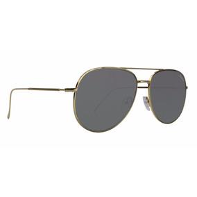 936dc02bbf06b Oculos Illesteva Madre Perola - Óculos De Sol Sem lente polarizada ...