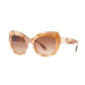 251d754c2e0a1 Oculos De Sol Feminino Quadrado Dolce Gabbana - Óculos no Mercado ...