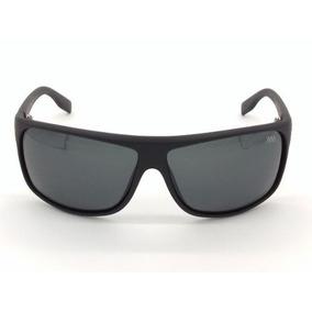7fe35b8f2b45a Oculos De Sol Prada Milano 1913 Spr61l Masculino - Óculos De Sol no ...