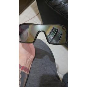 78ba25daacad6 Oil Rig Usado De Sol Oakley - Óculos