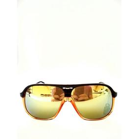 288261fa68514 Lente Absurda Liberdade - Óculos no Mercado Livre Brasil