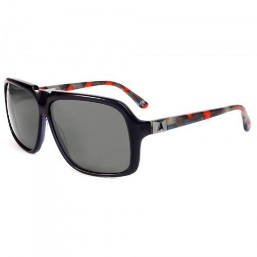 óculos sol absurda