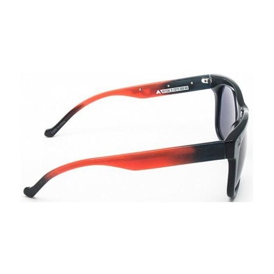 86f44c0d87627 óculos sol absurda ketzal iii 207556666 unissex - refinado · óculos sol  absurda