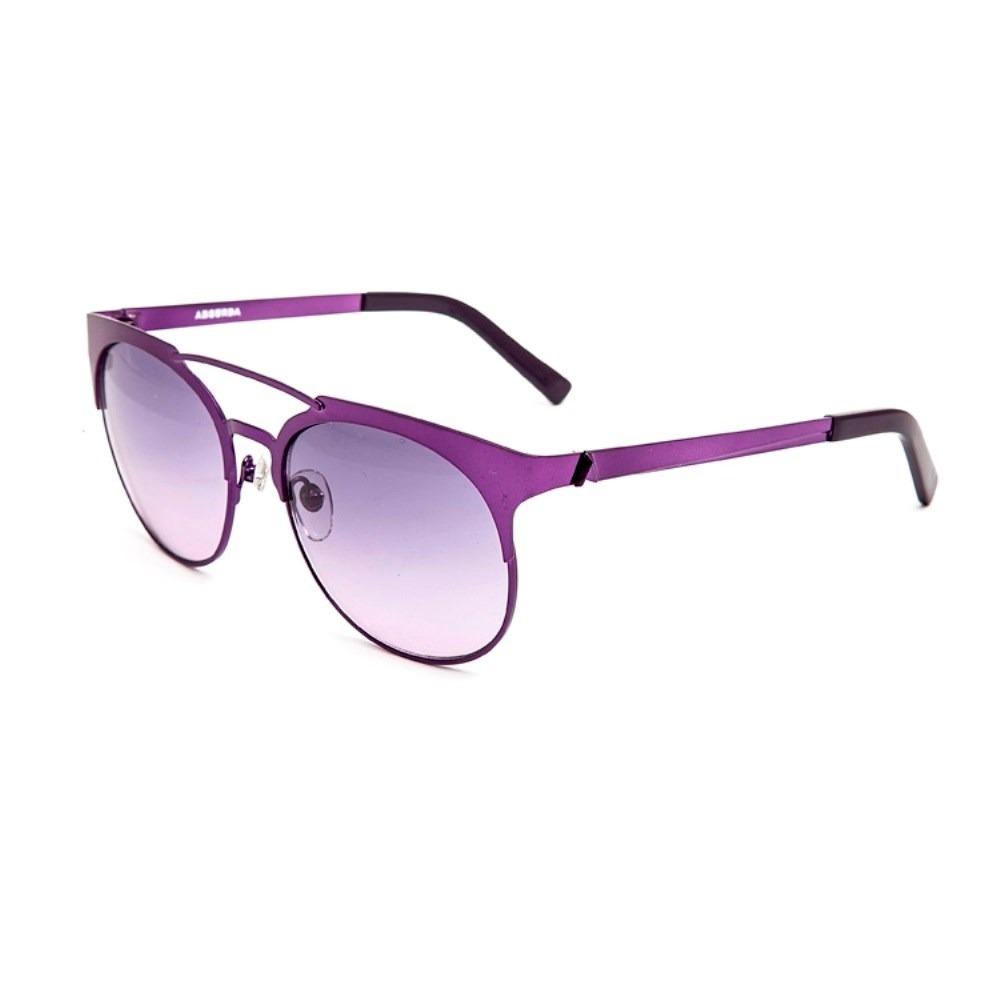 992e1f81821c8 Óculos De Sol Acassuso Absurda - R  319