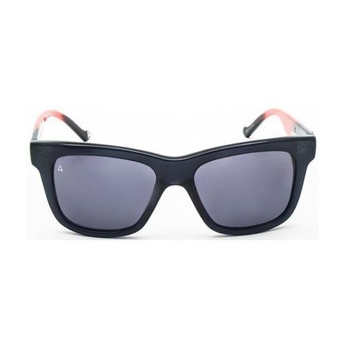 ef2b19f6bd6e1 Óculos Sol Absurda Ketzal Iii 207556666 Unissex - Refinado - R  329 ...