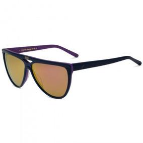 6d905b4ad Oculos Absurda Brooklin Azul - Óculos no Mercado Livre Brasil
