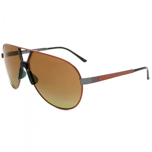 óculos sol absurda lorena 206305363 unissex - refinado