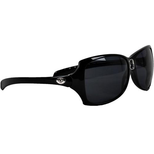 ... masculino original adidas preto made inaustria. Carregando zoom... oculos  sol adidas 21fe57a80e